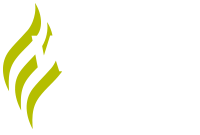 Witham's Coffee logo