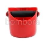 Grindenstein Knock Box - Red