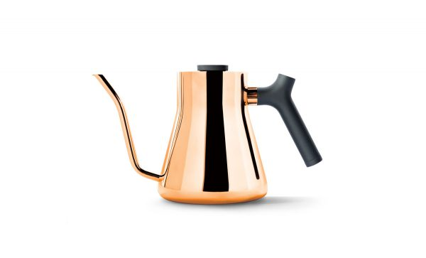 Stagg Pour Over Kettle - Copper