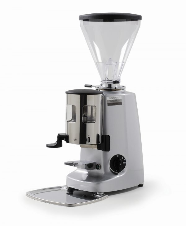 Mazzer Superjolly Automatic