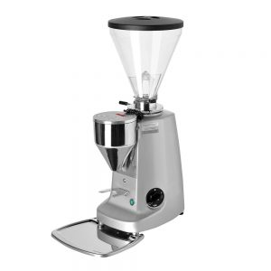 Mazzer Superjolly Electronic