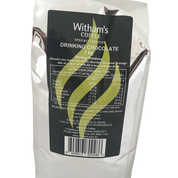 Witham's Chocolate